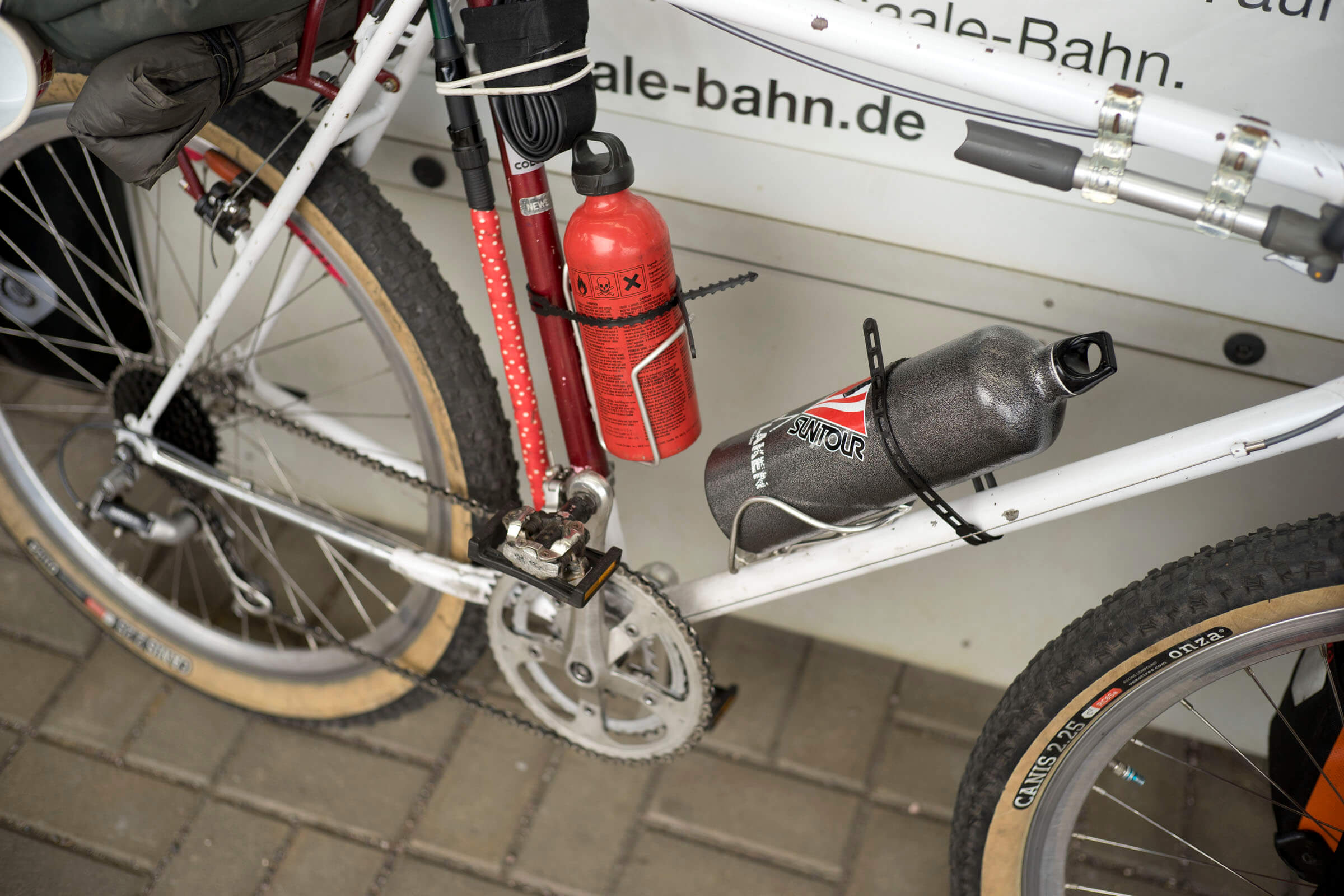 Bikepacking_Trip_to_the_Baltic_Sea3