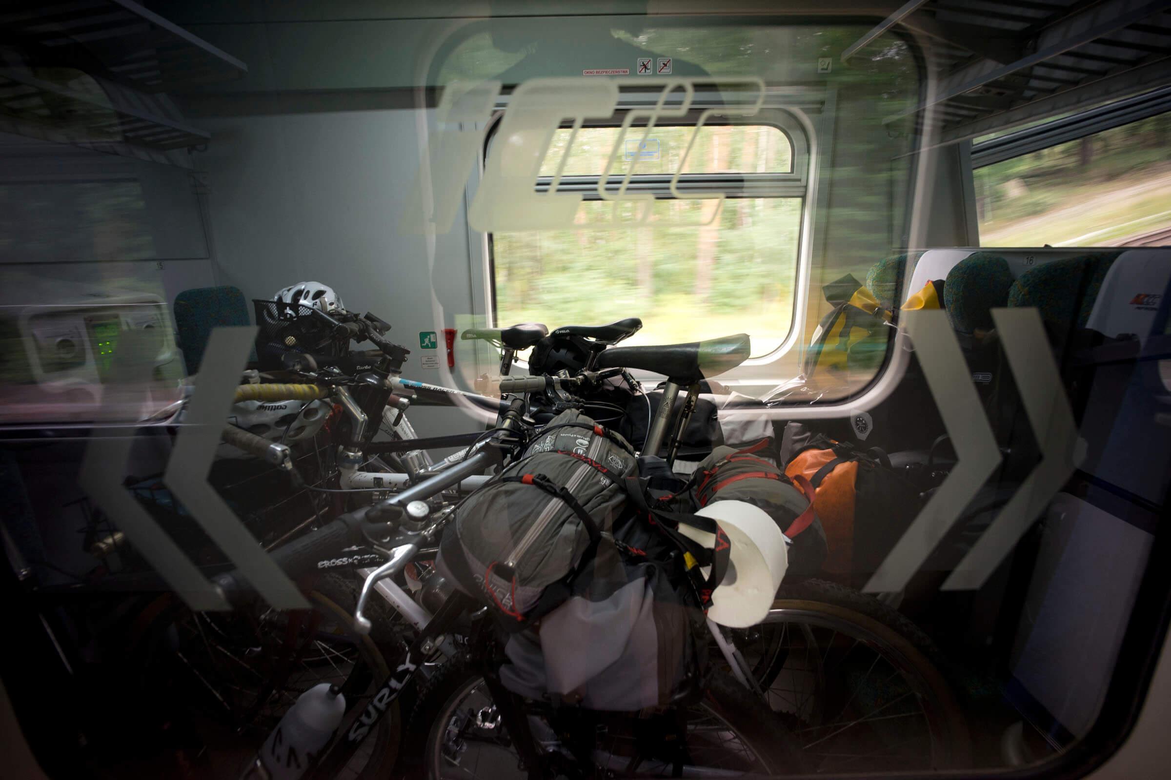 Bikepacking_Trip_to_the_Baltic_Sea7