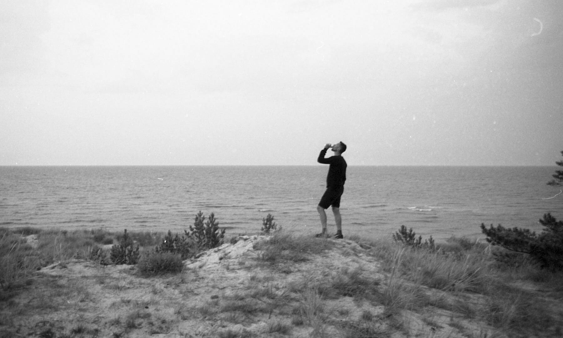 Tour Roundup — A Trip Along The Baltic Sea, Part II
